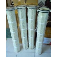 Beli Bag Filter Filter Silo Cement 4