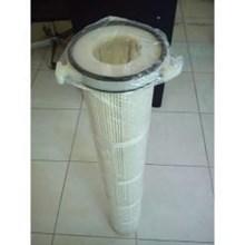 Bag Filter Filter Silo Cement
