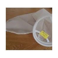Jual Liquid Filter Bag Filter Polylock  2