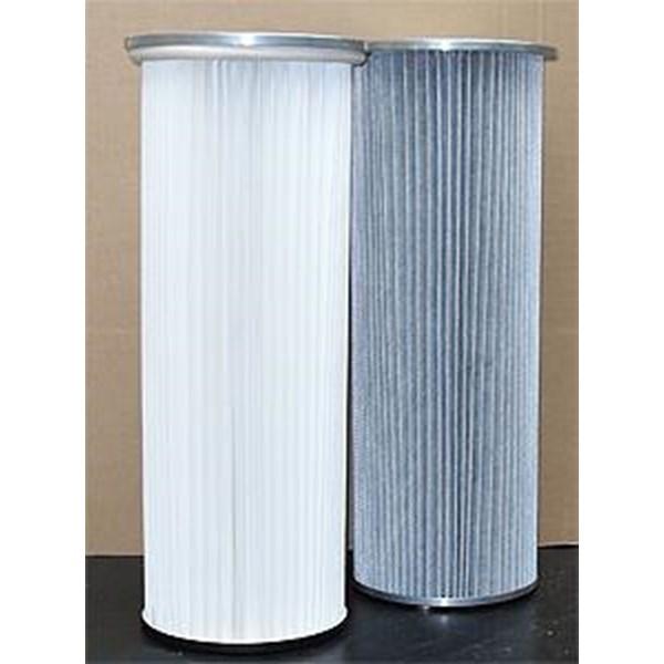Filter AHU Filter Air