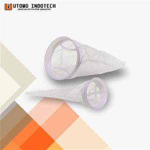Bag Filter Liquid