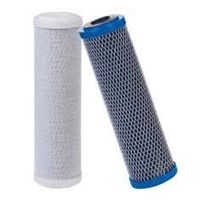 Beli Liquid Filter Filter Cartridge 4
