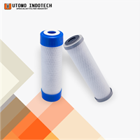Liquid Filter Filter Cartridge 1