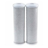 Distributor Liquid Filter Filter Cartridge Carbon Aktif 3