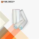 Liquid Filter Cartridge Styrofoam 1