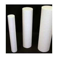 Beli Liquid Filter Cartridge Styrofoam 4