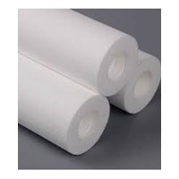 Distributor Liquid Filter Cartridge Styrofoam 3
