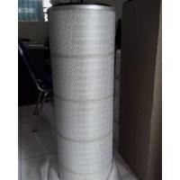 Beli Bag Filter Dust Filter Cartridge Pleated 4