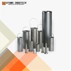 Liquid Filter Basket Strainer 1