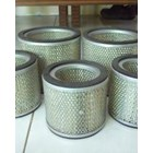 Liquid Filter Oil Filter 3
