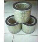 Liquid Filter Oil Filter 4
