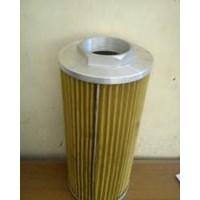 Jual Liquid Filter Oil Filter 2