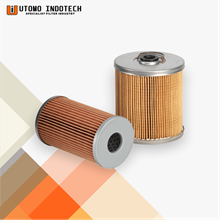 Liquid Filter Oil Filter / Air Filter