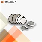 Liquid filter Screen Disk Filter 1