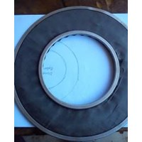 Beli Liquid filter Screen Disk Filter 4