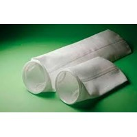 Distributor Liquid Filter Nylon 3