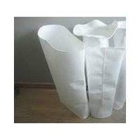 Distributor Bag Filter Kain Saringan Debu 3