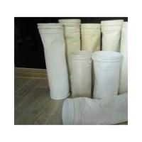 Jual Bag Filter Kain Saringan Debu 2