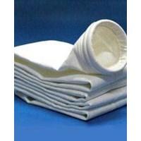 Jual BAg Filter Silo Filter Bag Dust 2