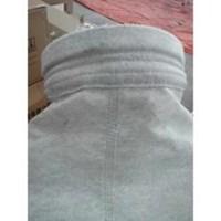Beli BAg Filter Silo Filter Bag Dust 4