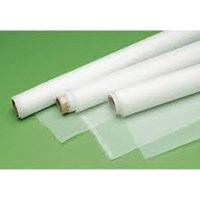Distributor Liquid Filter Screen Polyster 3