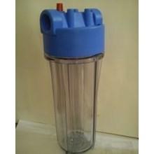 Liquid Filter Housing Filter