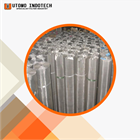 Wiremesh Stainless steel 1