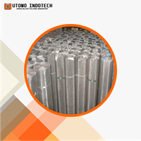 Wire Mesh dan Grating Stainless steel