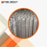 Jual Wire Mesh dan Grating Stainless steel