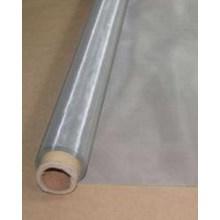 Wire Mesh dan Grating Stainless steel