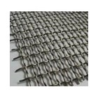 Wire Mesh Crimped 3