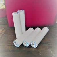 Jual Liquid Filter Cartridge Styrofoam 10