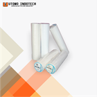 Liquid Filter Cartridge Styrofoam 20