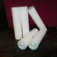 Jual Liquid Filter Cartridge Styrofoam 1 micron 2