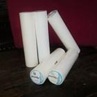 Liquid Filter Cartridge Styrofoam 5 micron 2