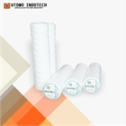 Liquid Filter Catridge Benang PP Yarn 10