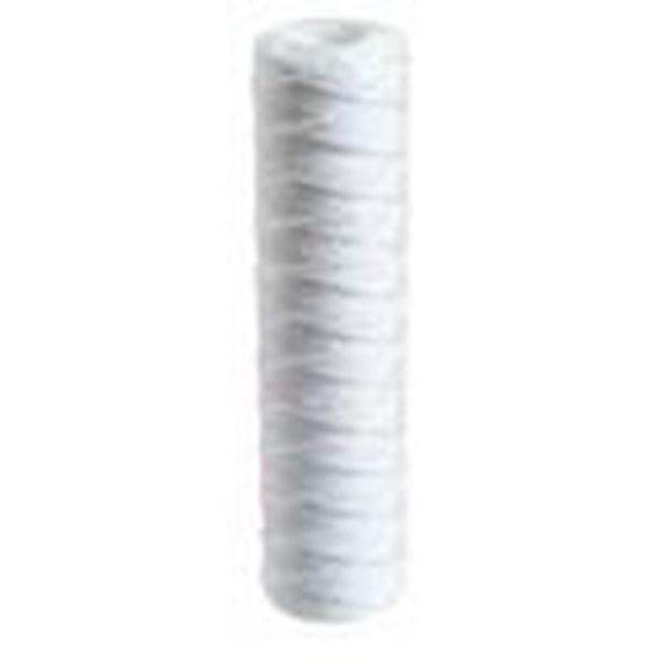 Catridge Benang PP Yarn 5 micron