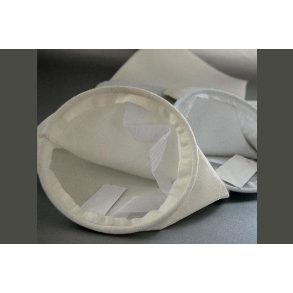 Bag Filter GAF PE 2H