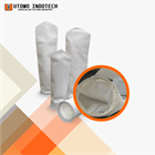 Liquid Filter Bag Filter GAF Mesh Nylon 1H 1