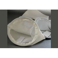 Jual Liquid Filter Bag Filter GAF Mesh Nylon 1H 2