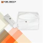 Bag Filter Dust Collector PE TAST (Anti Statis) 1