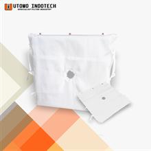 Filter Cloth Press