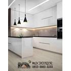 Interior Pekanbaru/ Kitchen Set Pekanbaru / Alat Dapur Lainnya 2
