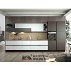 Interior Pekanbaru/ Kitchen Set Pekanbaru / Alat Dapur Lainnya 1
