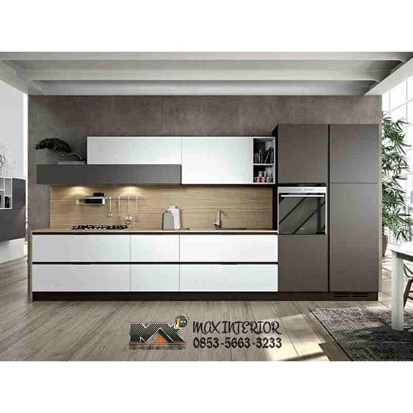 Interior Pekanbaru/ Kitchen Set Pekanbaru / Alat Dapur Lainnya