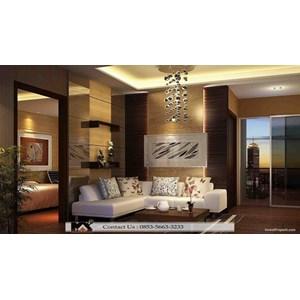 Apartemen Pekanbaru