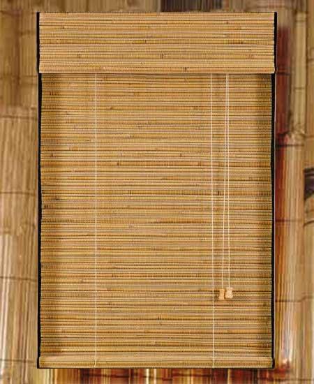 Jual Krey Bambu Harga Murah Jakarta Oleh Karya Bambo Awning