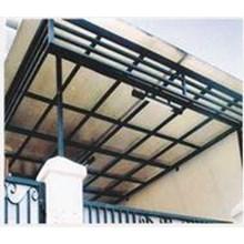 Canopy Rumah 3