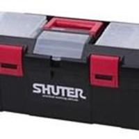 Jual Tool Box Shuter TB800