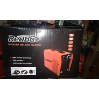Sell inverter welding machine 2